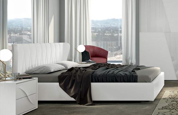 camera-da-letto
