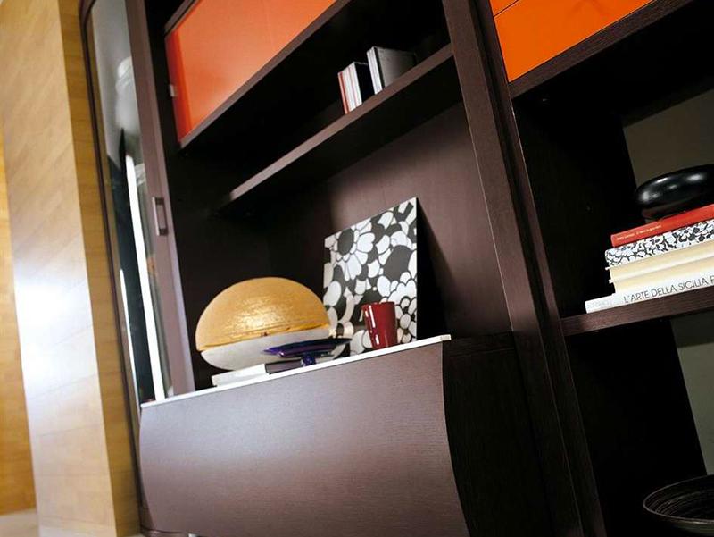 Vendita e arredamento soggiorni a ravenna arredamenti for Arredamento vendita