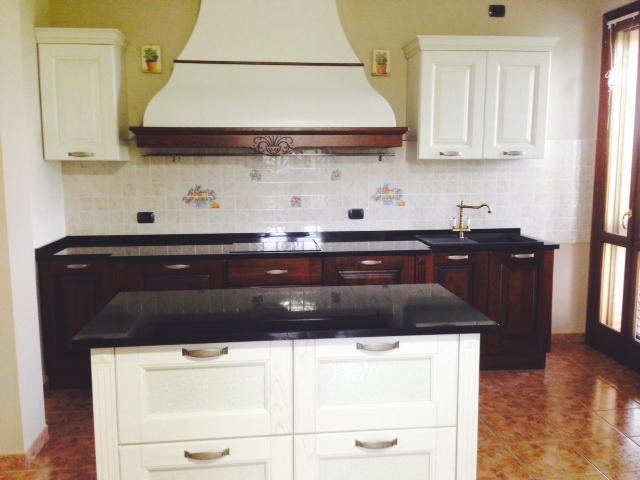 vendita-montaggio-cucine-moderne-a_ravenna