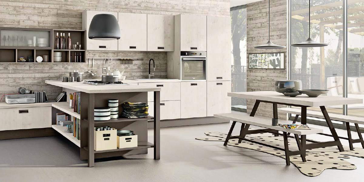 vendita-montaggio-cucine-moderne_ravenna