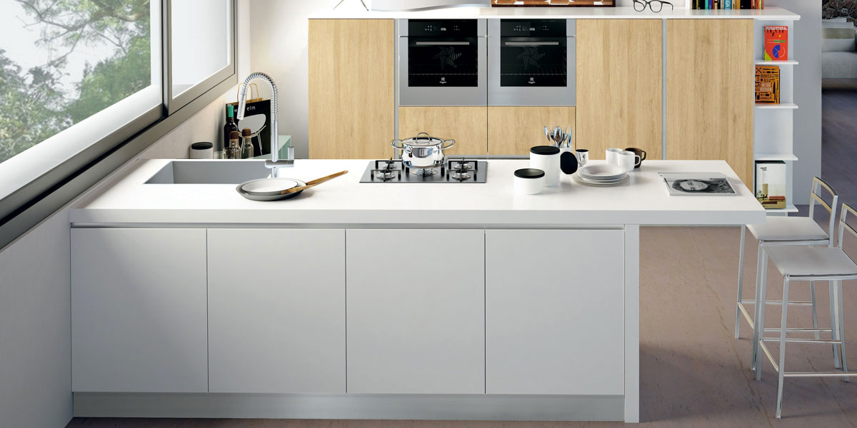 vendita-montaggio-cucine_moderne-ravenna